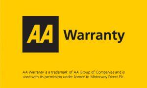 aa warranty 2